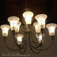 stained glass chandelier lamp shades stained glass ceiling light with regard to mercury glass ceiling light