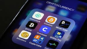 Shops do not need to accept bitcoin directly (as an increasing number do) for you to be able to use your coins with them, as long as you have taken a few moment in advance to be prepared. Cryptocurrency Taxes A Guide To Tax Rules For Bitcoin Ethereum And More Bankrate