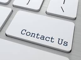 Our Contact Details For Media   Jalsa Salana UK