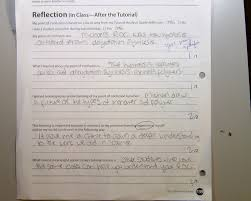 List Of Synonyms And Antonyms Of The Word: Trf Reflection