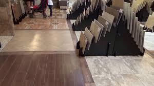pisos mr tile nuevo domicilio 4845 m mcdowell rd suite 120 a phoenix az 85035 1 2