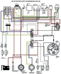 mariner magnum 40 hp wiring diagram wiring diagrams mercury 40 hp outboard wiring diagram auto wiring diagram mariner magnum 40 hp wiring diagram