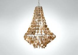 west elm pendant light chandelier hanging globe lights cord full size mobile shades pottery barn pendants