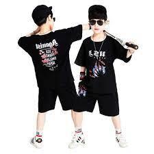 Bộ quần áo trẻ em Amon, thời trang bé trai mẫu mới 2020 PLK05 | Quần áo, Thời  trang, Màu môi