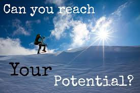 7 enemies to reaching your potential the returned missionary reach your potential reach your goals