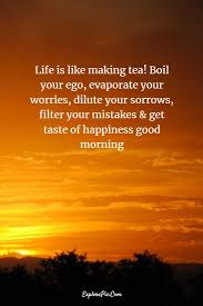 100 Beautiful Good Morning Quotes Sayings About Life Page 5 Of