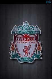 free liverpool fc live wallpaper images