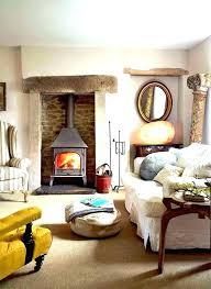 style living room furniture cottage. Cottage Style Sofas Sofa For Living Room Furniture R