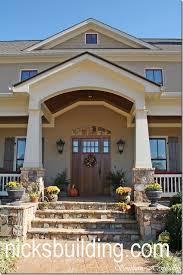 residential front doors craftsman. CRAFTSMAN WOOD ENTRY DOORS, MISSION STYLE SHAKER DOORS,ARTS AND CRAFTS FRAN Residential Front Doors Craftsman