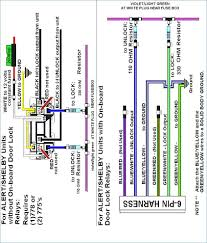 2003 dodge durango wiring harness wiring diagram expert dodge durango wiring harness diagram wiring diagram basic 2003 dodge durango wiring harness