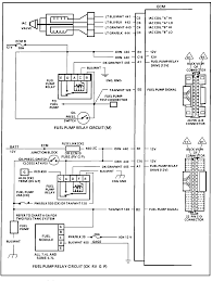 tbi wiring schematics tbi image wiring diagram chevy it possible to get a wiring diagram for connection van tbi on tbi wiring schematics