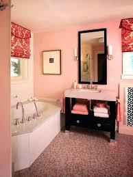 Girly Bathroom Ideas Delectable Girly Bathroom Decor Girly Bathroom Sets Cute Bathroom Sets Polka