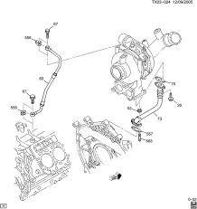 similiar 03 duramax oil capacity keywords v8 duramax 6 6 6 duramax lmm rtr 2010 oem engine physical id yds