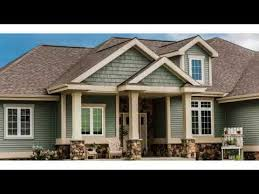 Home Remodeling MariettaGeorgia YouTube Mesmerizing Home Remodeling Marietta Ga