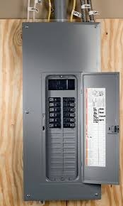 understanding your home s electrical panel quarto homes homeskills wiring cool springs press large electrical panel