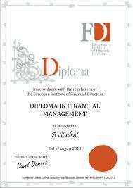 Современный управленческий учет вводный обзорный вебинар  diplomafull