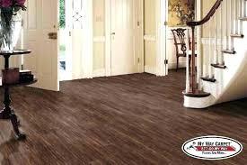 congoleum triversa reviews reviews flooring
