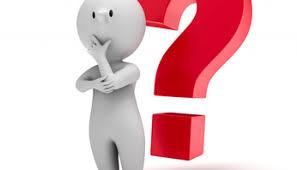 سوالات متداولی که در مورد بیمه عمر وسرمایه گذاری سامان میشود | مشهد بیمه
