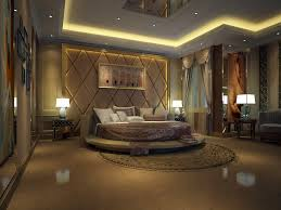 Master Bedroom Modern Bedroom Decor Modern Master Bedroom With Modern Night Lamp Also