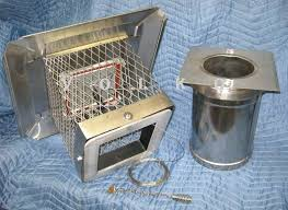 fireplace damper repair kit draft stopper clamp ace hardware