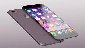 aanbieding iphone 7