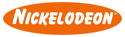 Datei:Nickelodeon Logo.svg – Wikipedia