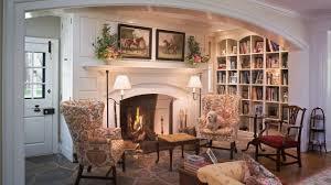 warm cozy living room design ideas