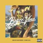 Drew Barrymore [Remixes]
