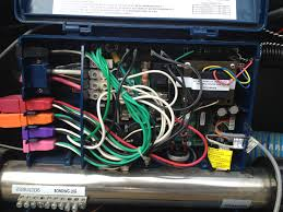 wiring a hot tub to fuse box uk wiring diagram hot tub wiring diagram