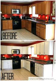 companies that spray paint kitchen cabinets secret kitchen design beautiful how to spray paint kitchen cabinets