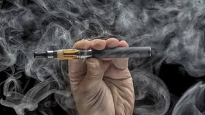 Image result for The unknowns about e-cigs