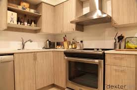 ... South Granville 2 Bedroom Apartment Rental | Vancouver Two Bedroom  Apartment Rental | Unfurnished Apartment Rental ...