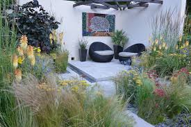Small Picture Garden Design Course Online cofisemco