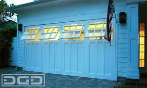 Image Kitchen Dynamic Garage Door Projects Photos Dynamic Garage Door Projects