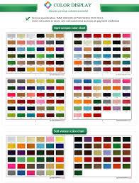 Needle Punched Polyester Felt Fabric Multi Colors Of Rolls Buy Multi Colors Polyester Felt Polyester Felt Polyester Felt Fabric Rolls Product On