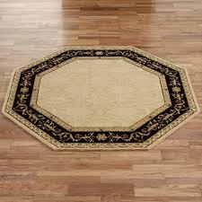 best octagon rug vallencierre rugs