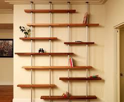 oak aluminum room divider loft furniture custom furniture design los angeles adjule shelves solid wood modern furniture industrial