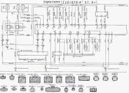 magnificent 1jz vvti wiring diagram pdf pictures inspiration 2nz-fe ecu pinout pdf at 1nz Fe Ecu Wiring Diagram Pdf