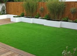 Small Picture Low Maintenance Garden Design Tips and ideas for creating your