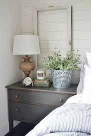 master bedrooms decor
