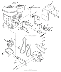 Wiring diagram bmw e39 as well 1992 ford f150 5 0 engine diagram as well ariens