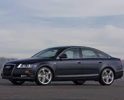 Audi A6, S6, Avant - Free 1280x1024 Wallpaper / Desktop Background ...
