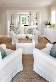 traditional sleeper sofa. Cool Twin Sleeper Sofa In Family Room Traditional With Monochromatic Color Scheme Next To Living Setup Alongside Small And
