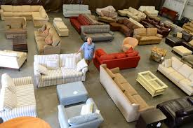 Sarasota Furniture Warehouse
