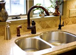 impressive stainless steel sink faucet brass bar sinks kitchen laundry sinks and faucets faucets