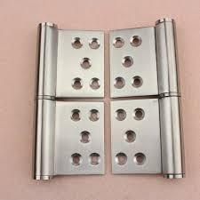 offset door hinges lowes. offset door hinges lowes r