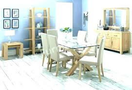 round kitchen table 6 chairs kitchen table with 6 chairs round kitchen table sets and dining