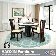 marble dining table malaysia modern simple design marble dining table sets for marble round marble dining table malaysia round