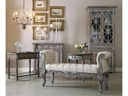 Breathtaking Living Room Furniture North Carolina