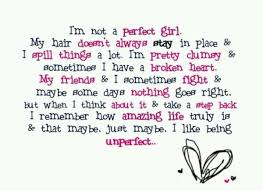 Quotes About Forever Love Impressive Forever Love Quotes Printable Best Quotes Everydays